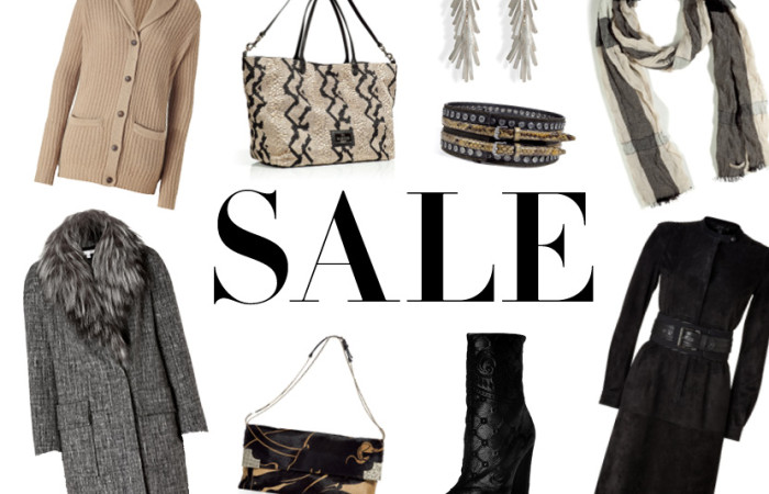 Shopbop Bag Sale!