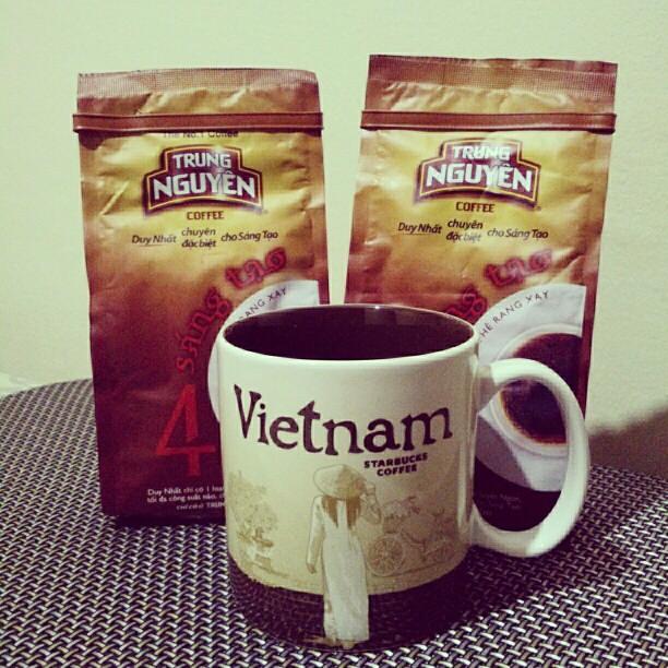 starbucks_vietnam