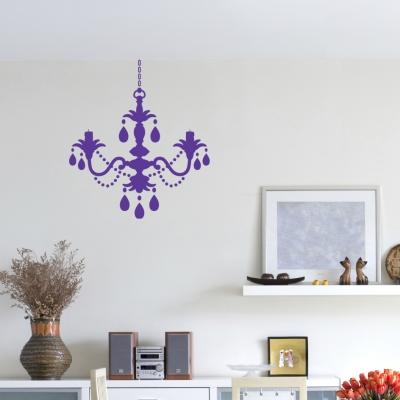 chandelierchic_1_5_violet_l