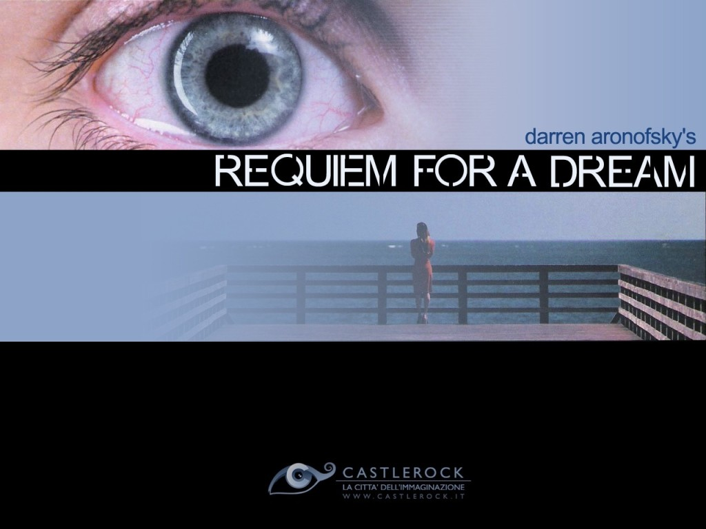 requiem_for_a_dream_wallpaper_hd-normal