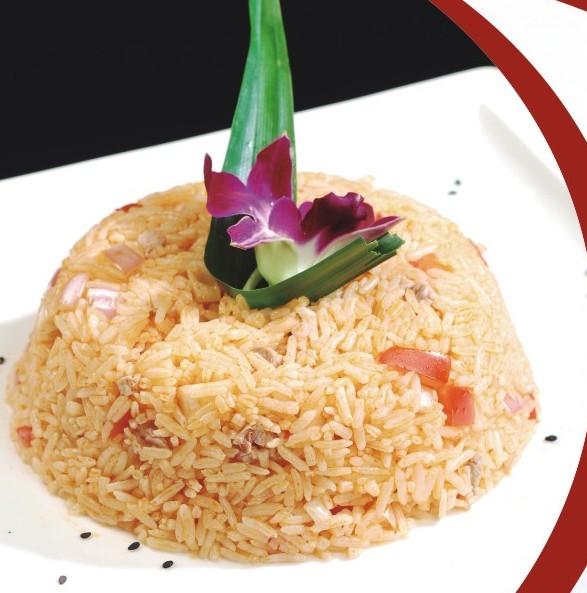 thai fried riceb