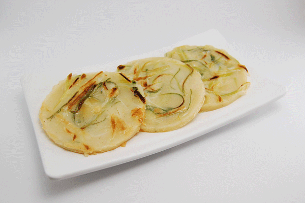 Korean-Pancake_b