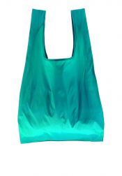 bagsgo-reusable-bags-4845-57209-1-catalog