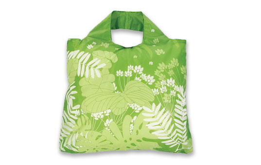 ecobags3