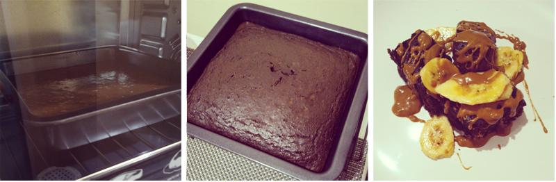 banana_cake_b