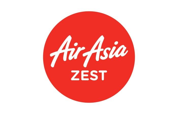 AirAsia Zest Redefines Budget Flying