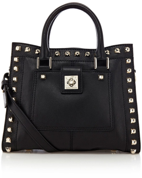 karen-millen-black-studded-leather-box-bag-product-1-12714588-170328977_large_flex