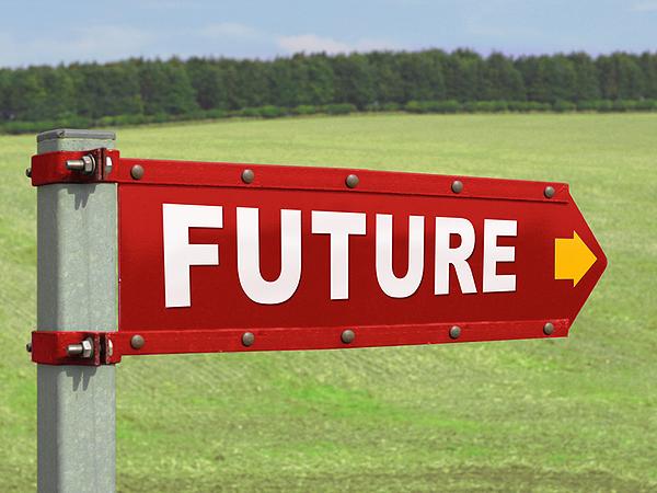 Prashant-Modi-Future-sign-post