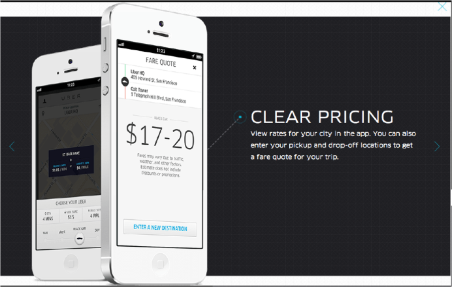 clear_pricing_uber