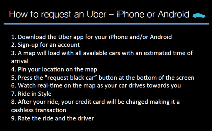 howto_uber