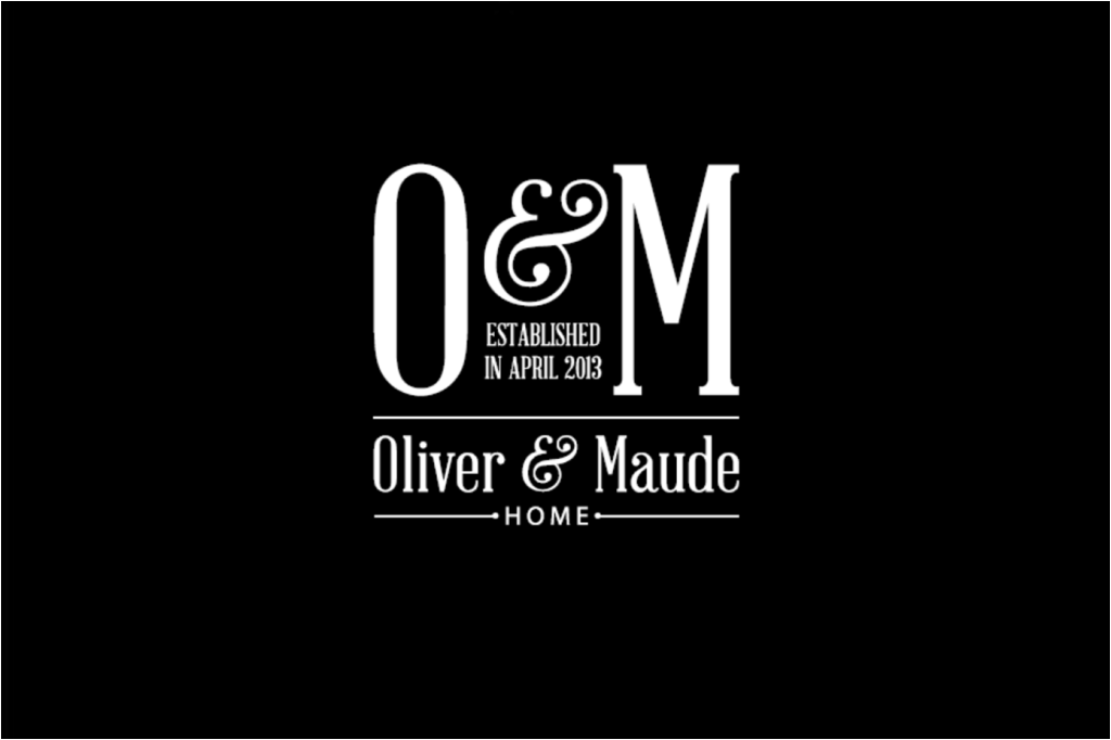 oliver&maude