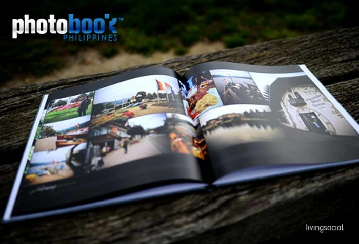 phtobook-20pages-08182013-1