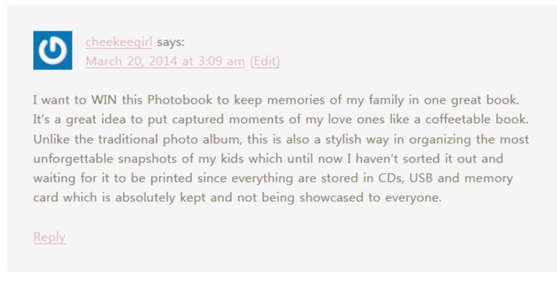 winningentry_photobook