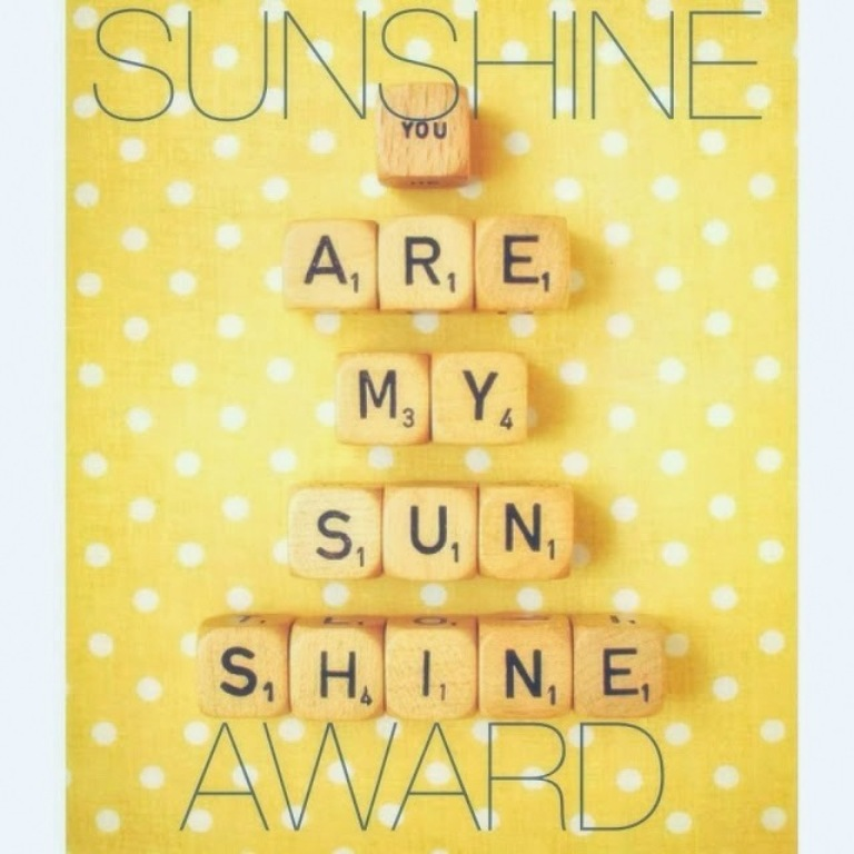 sunshine_blogger_award_b