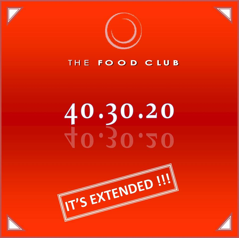 foodclub_discount