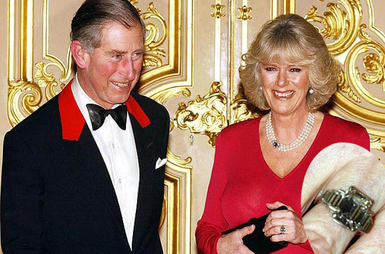 Charles-Camilla-Engagement-Ring
