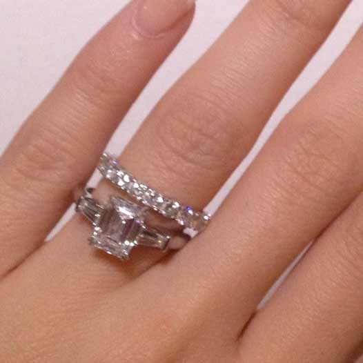 engagement-ring-marian-rivera