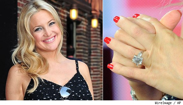 kate-hudson-wedding-ring-590yp-042811
