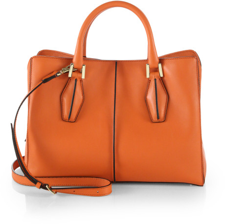 tods-orange-d-cube-small-shopping-tote-product-1-19744230-2-289419188-normal_large_flex
