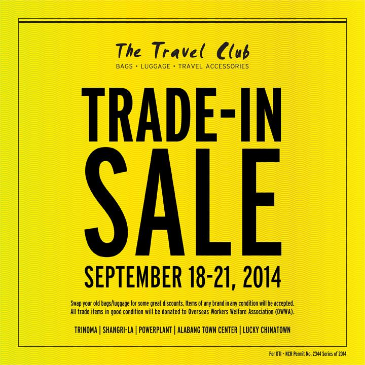 trade-in_promo_2014