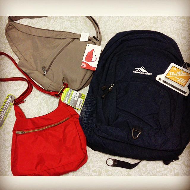 travel_club_loot