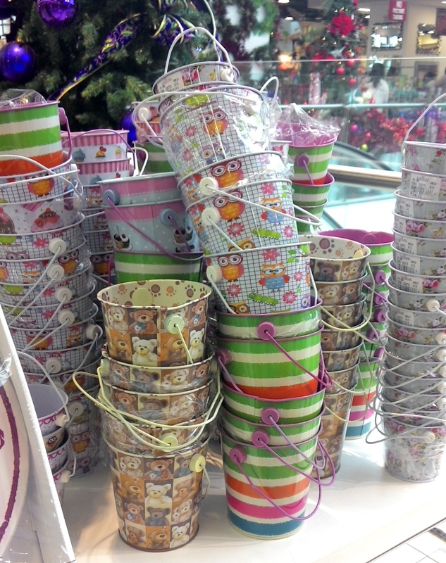 Cheap christmas gift ideas philippines