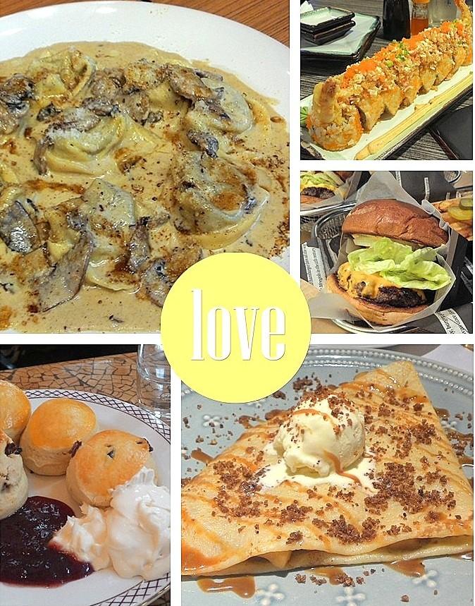 goodstuff_food_b