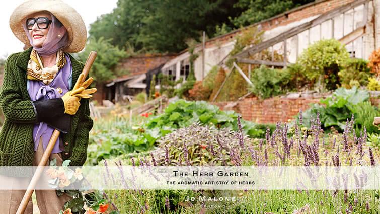 jo-malone-herb-garden-755x425
