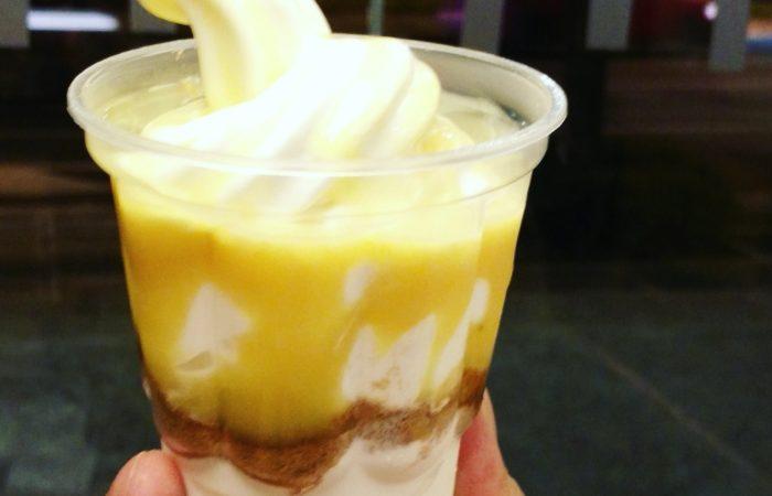 Enjoy the good ol' times with McDonald's new limited-time offer desserts