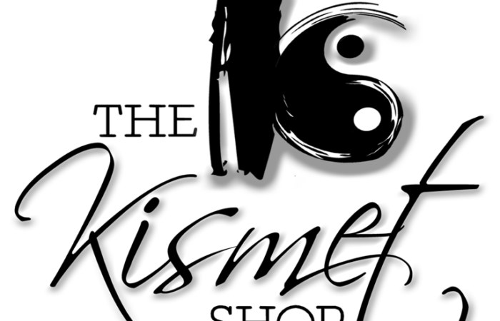 Introducing 'The Kismet Shop'